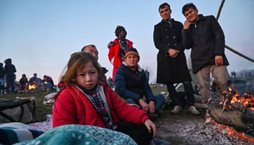 Turkey-says-millions-of-migrants-may-head-to-EU.jpg