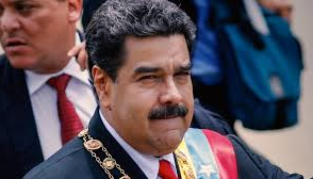 US-indicts-Venezuelas-Maduro-on-narco-terror-charges.jpg