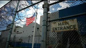 US-jails-begin-releasing-prisoners-to-stem-Covid-19-infections.jpg