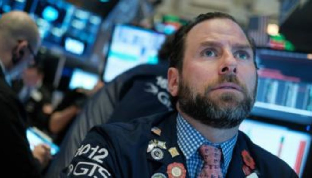 US-trading-halted-as-shares-plunge-around-the-world.jpg