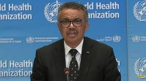 WHO-Director-General-stresses-need-for-aggressive-approach-in-fighting-coronavirus-pandemic.jpg