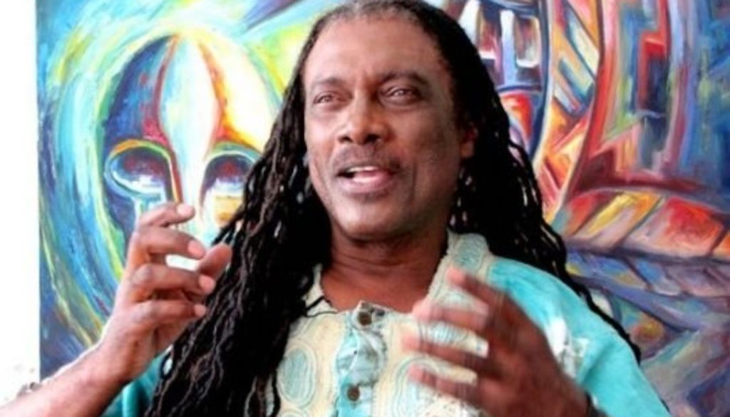 Bandleaders-tent-managers-and-entertainers-told-Barbados-TODAY-that-cancelling-the-annual-'summer'-festival-was-inevitable-since-the-COVID-19-pandemic-is-yet-to-be-controlled-globally..jpg