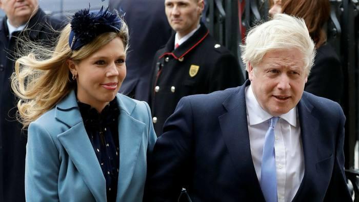 Boris-Johnson-and-Carrie-Symonds-announce-birth-of-son.jpg