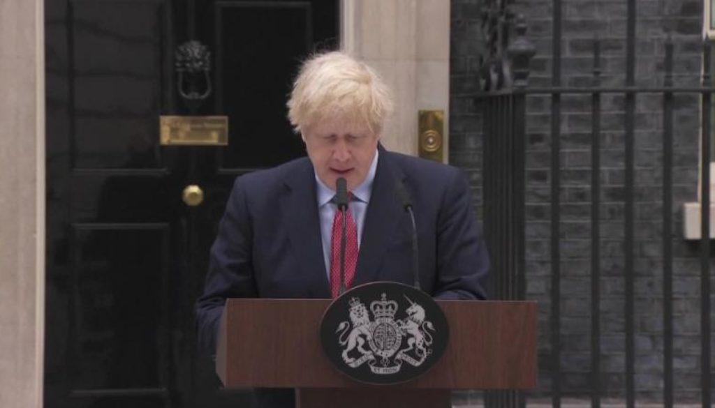 Boris-Johnson-warns-against-relaxing-UK-lockdown-as-he-returns-to-work-after-battle-with-coronavirus.jpg