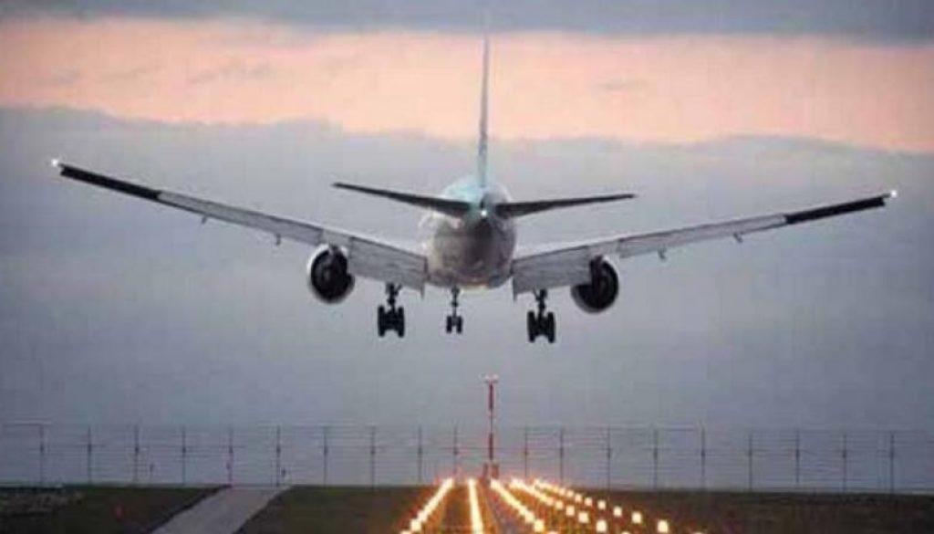 Commercial-flights-could-return-in-weeks.jpeg