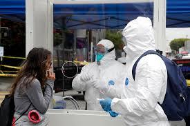 Coronavirus-Los-Angeles-offers-free-virus-testing-to-all-residents.jpg