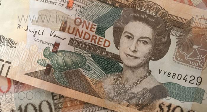 EC-currency.jpg