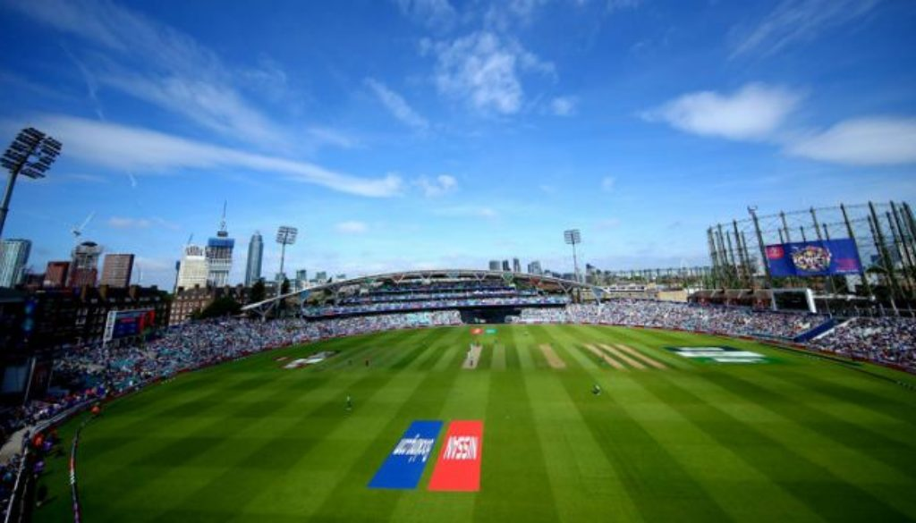 Englands-home-series-against-West-Indies-will-not-go-ahead-in-June-as-planned-after-the-start-of-the-2020-season-was-further-delayed..jpg