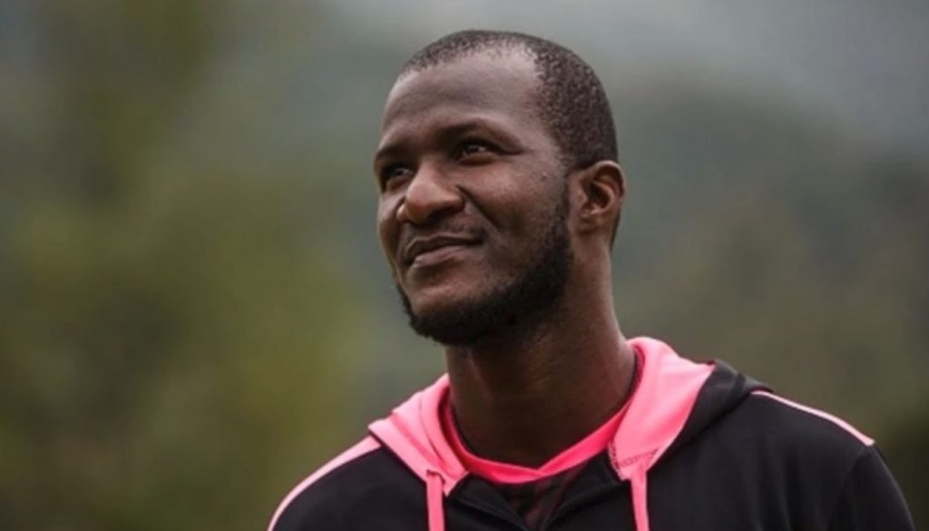 Former-West-Indies-captain-Daren-Sammy-is-not-being-left-out-of-the-fight-to-stave-off-the-spread-and-aid-in-the-care-of-persons-who-have-contracted-COVID-19..jpg