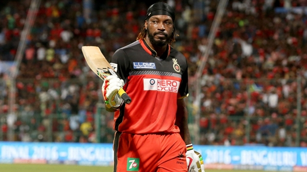 Gayle-brought-sexiness-to-IPL-Former-England-star-Pietersen-claims-Windies-star-the-greatest-ever.jpg
