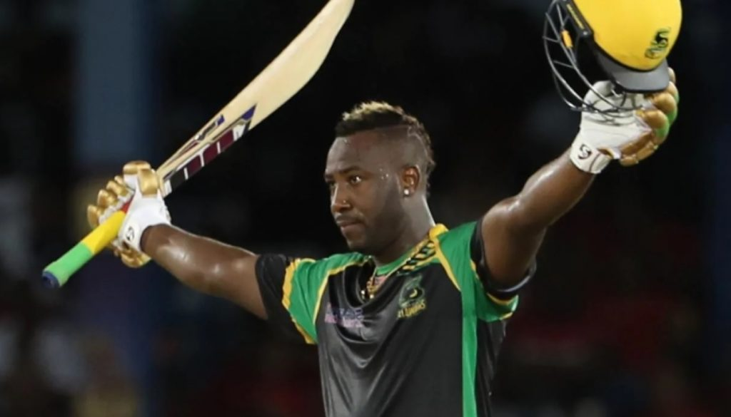 Hes-out-Russell-to-quit-Tallawahs-at-the-end-of-CPL-season.jpg