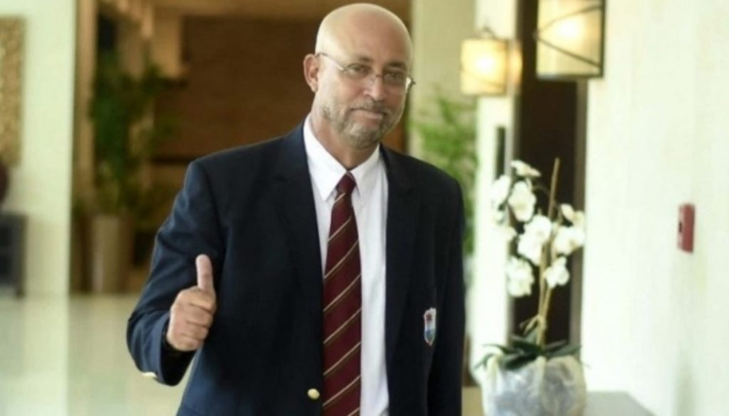 It-gave-a-West-Indian-the-chance-to-shine-Skerritt-stands-by-controversial-World-Cup-coaching-move.jpg