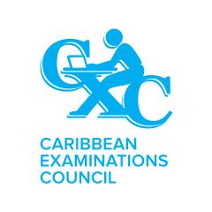 Jamaica-Principals-reject-new-CXC-exam-proposals.png