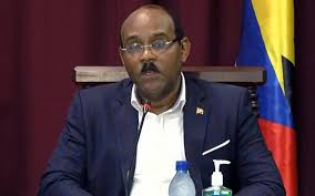 PM-says-MP-Pringle's-'Constitutional-duty'-to-participate-in-ERC.jpg