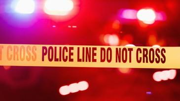 Parsons-Village-youth-dies-of-gunshot-injuries.jpg