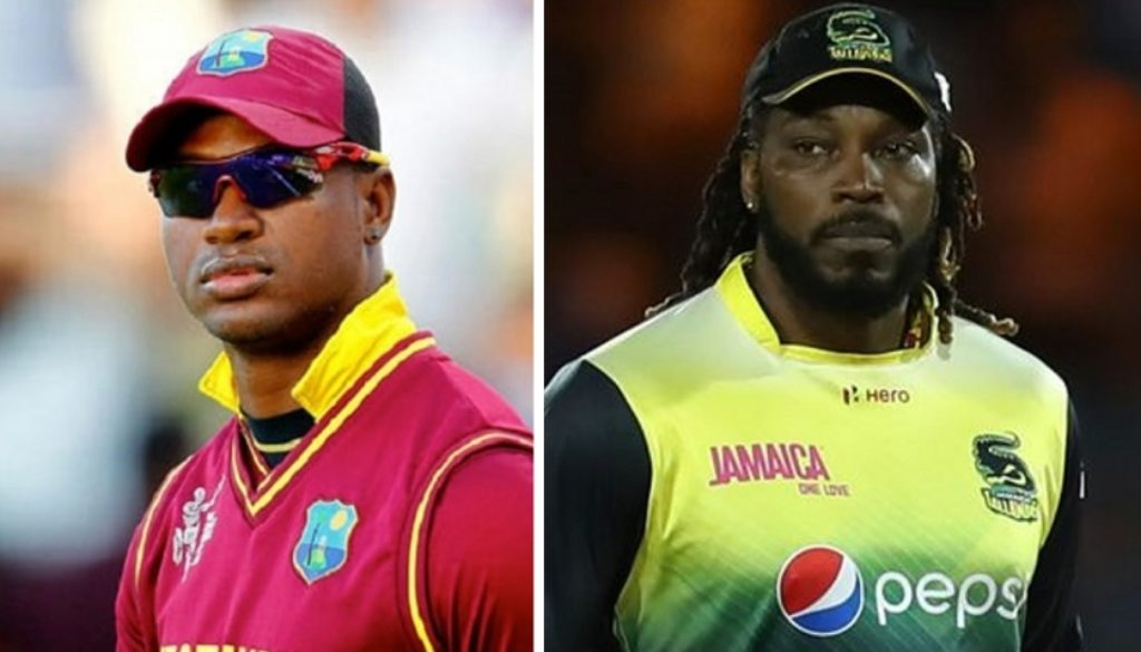 Sad-to-see-Gayle-Samuels-ending-careers-on-sour-note-says-Windies-legend-Dujon.jpg