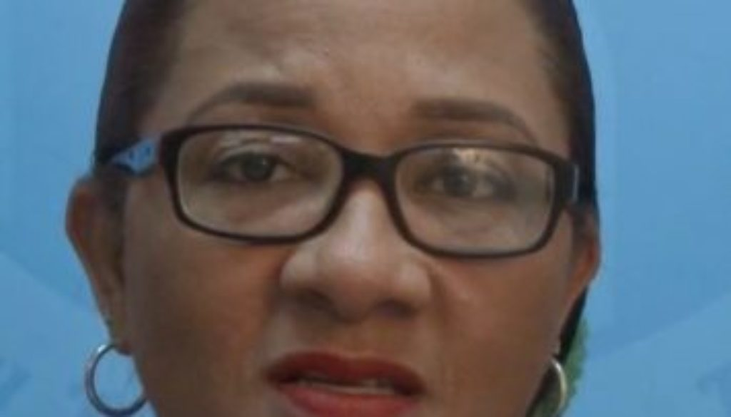 Saint-Lucia-Cannot-Remain-Closed-Indefinitely.jpg