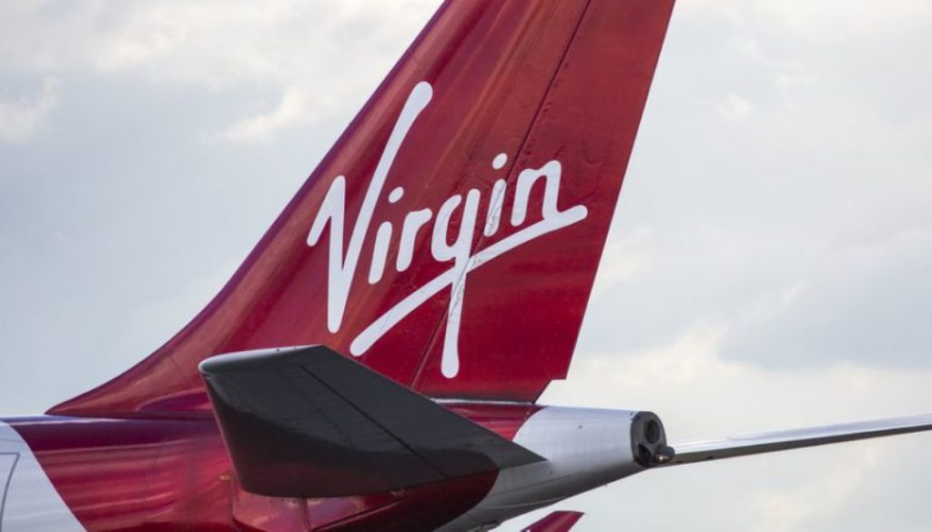 Sir-Richard-Branson-has-pledged-his-luxury-island-resort-as-collateral-to-help-get-a-UK-government-bailout-of-his-stricken-airline-Virgin-Atlantic..jpg
