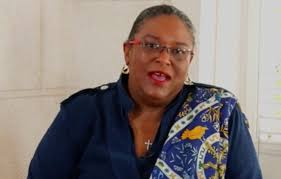 The-Prime-Minister-said-a-400-million-stimulus-package-for-businesses-to-keep-staff-on-the-payroll-had-never-before-been-seen-in-Barbados.jpg