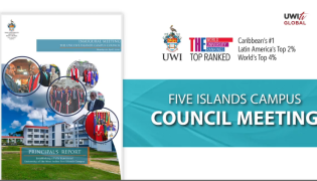 The-UWI-Five-Islands-reports-successful-'firsts'-at-inaugural-Campus-Council-Meeting.png