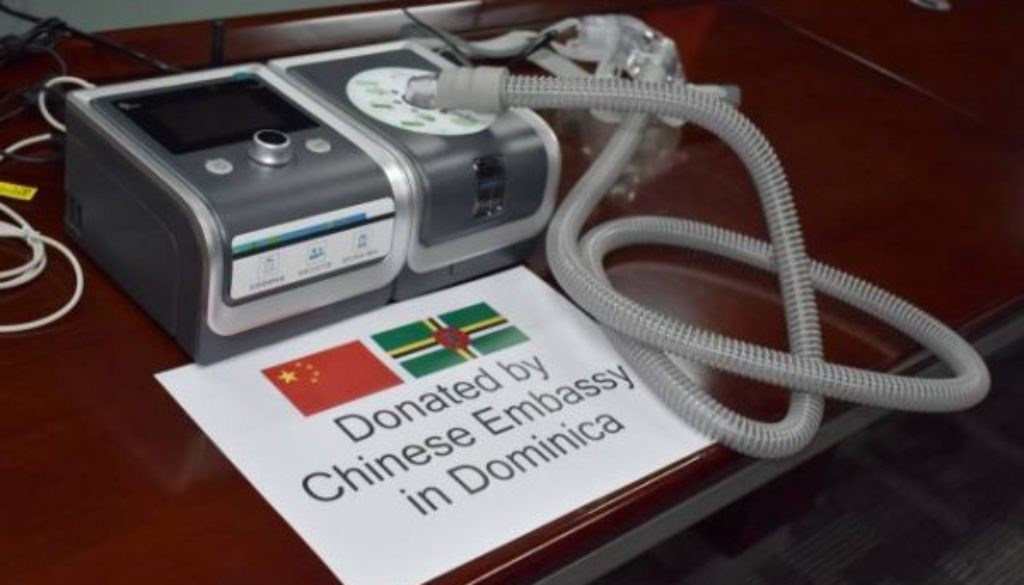 This-has-once-again-demonstrated-the-strong-bond-of-friendship-between-China-and-Dominica..jpg