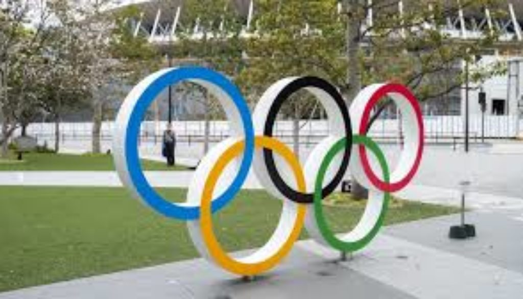 Tokyo-2020-Olympics-will-be-scrapped-instead-of-delayed-again-says-Games-chief.jpg
