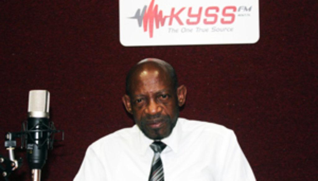 douglas-at-kyssfm-radio.jpg
