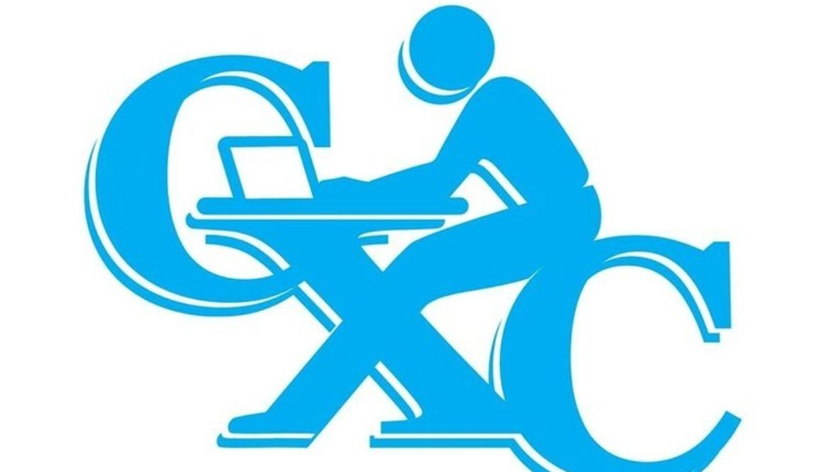 CXC-Regional-Examinations-to-be-held-in-July-2020.jpg
