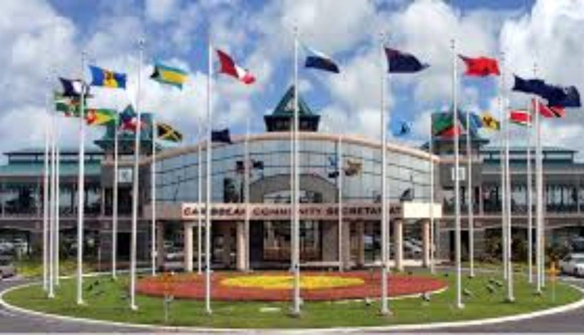 Caricom-heads-of-government-met-virtually-on-May-5-to-continue-efforts-to-harmonise-policies-on-the-multifaceted-impact-of-Covid-19..jpg