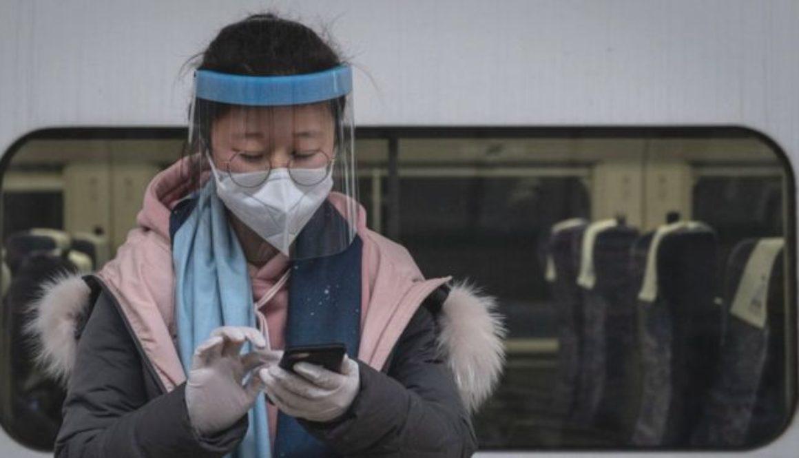 Coronavirus-Wuhan-in-first-virus-cluster-since-end-of-lockdown.jpg