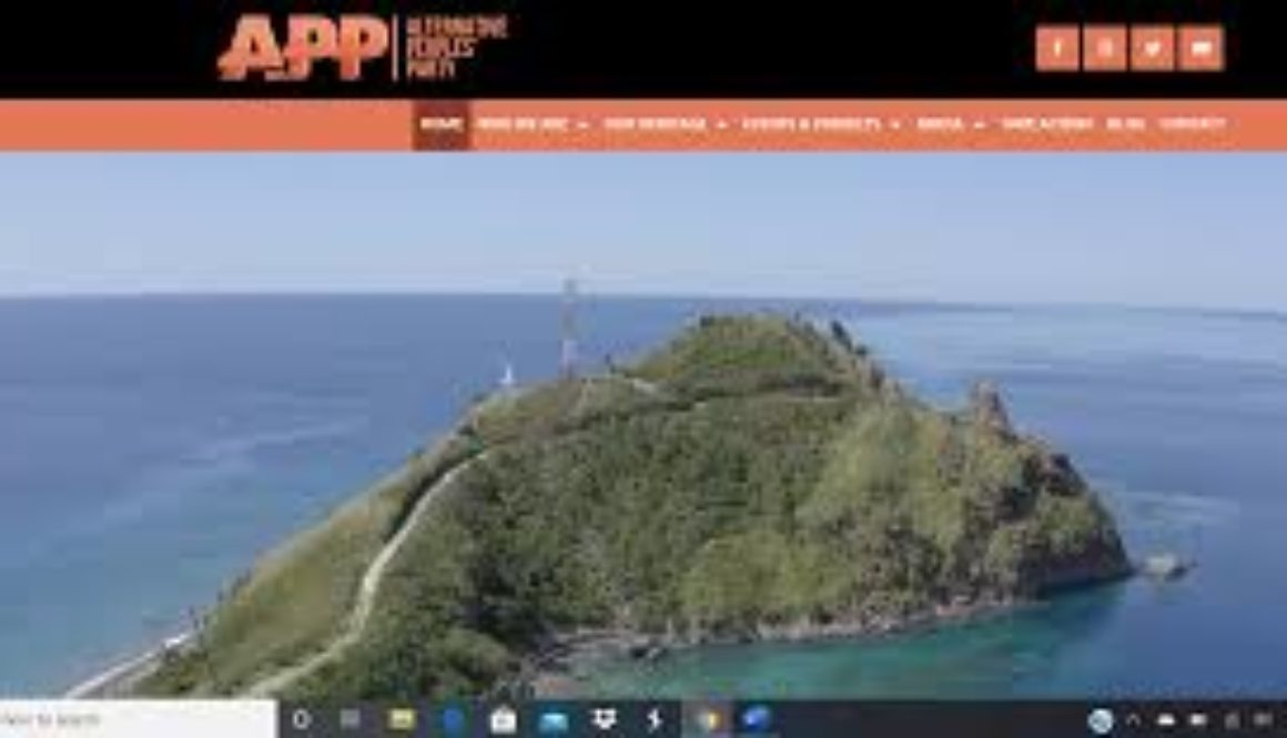 Dominica's-newest-political-party-The-Alternative-People's-Party-APP-will-launch-its-website-next-week..jpg