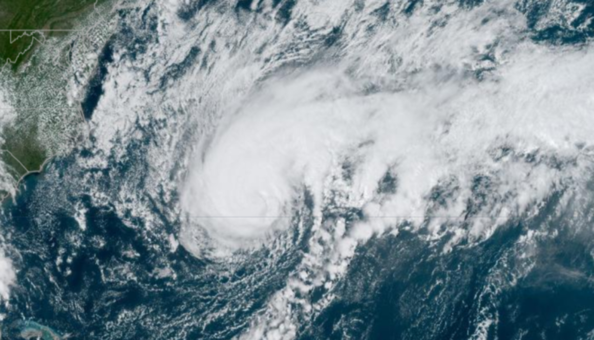 Forecasters-say-2020-hurricane-season-will-be-active-could-strain-760x456.png