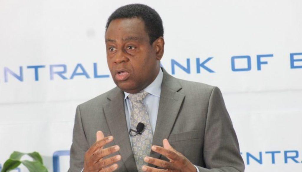 Governor-predicts-steep-drop-in-Barbados'-economic-position.jpg
