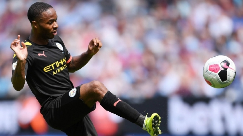 Jamaican-born-Raheem-Sterling-set-to-cash-in-on-US120m-Puma-deal.jpg