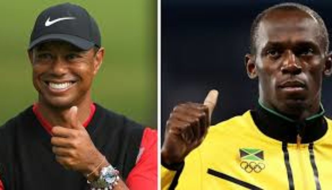 Opinion-Bolt-over-Woods-in-sporting-GOATS-debate.jpg