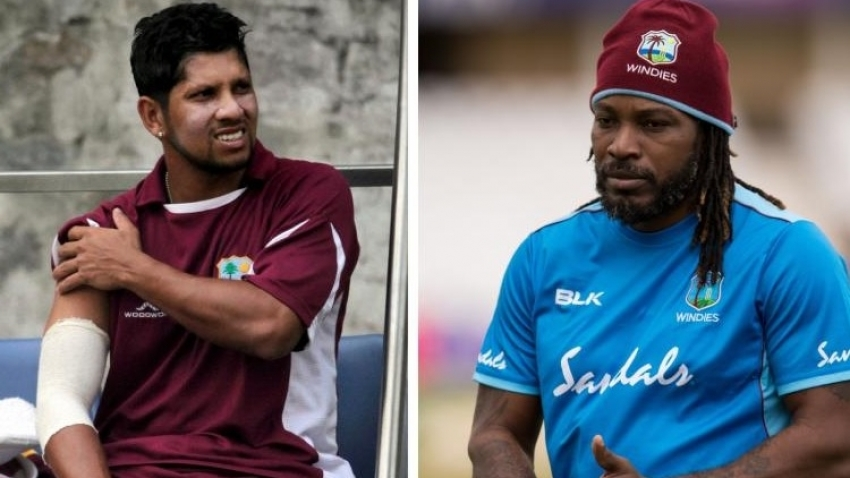 Sarwan-fires-back-Says-Gayles-scandalous-allegations-untrue-and-hurtful.jpg