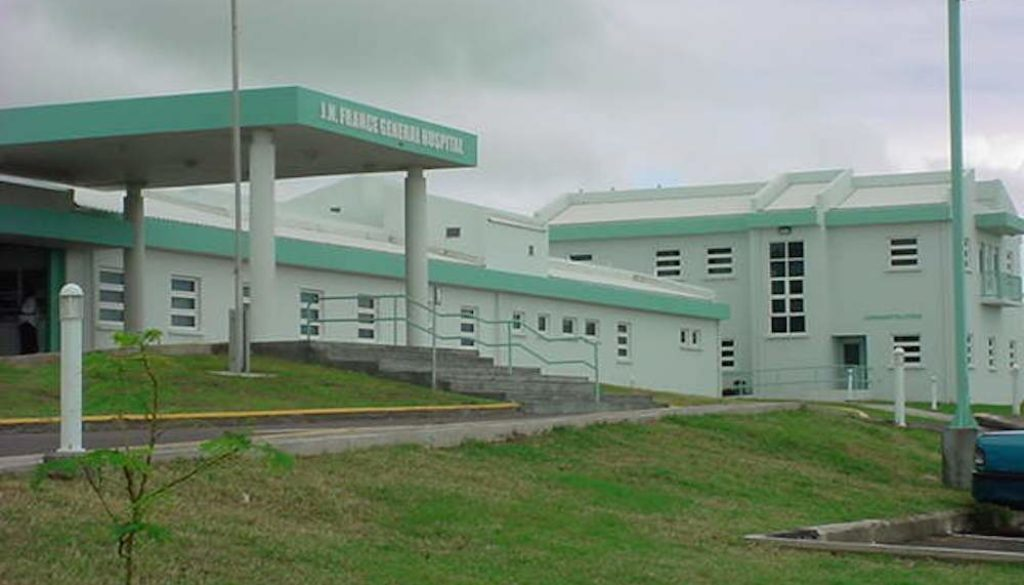 St-Kitts-nurses-being-treated-like-garbage-threat-strike-action.jpg
