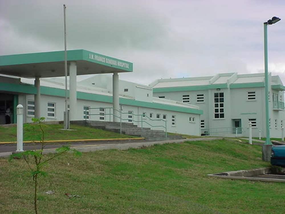 St-Kitts-nurses-being-treated-like-garbage-threat-strike-action.jpg