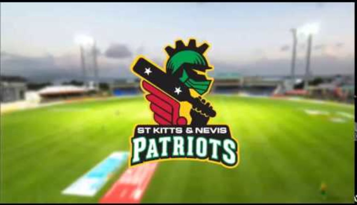 The-St-Kitts-Nevis-Patriots-have-retained-or-sign-seven-Caribbean-players-including-Evin-Lewis-Fabien-Allen-and-Sheldon-Cottrell-ahead-of-the-2020-CPL-draft..jpg