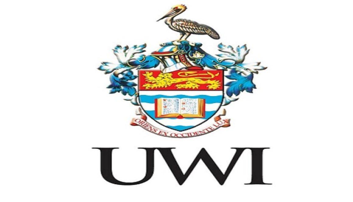 UWI-logo.jpg