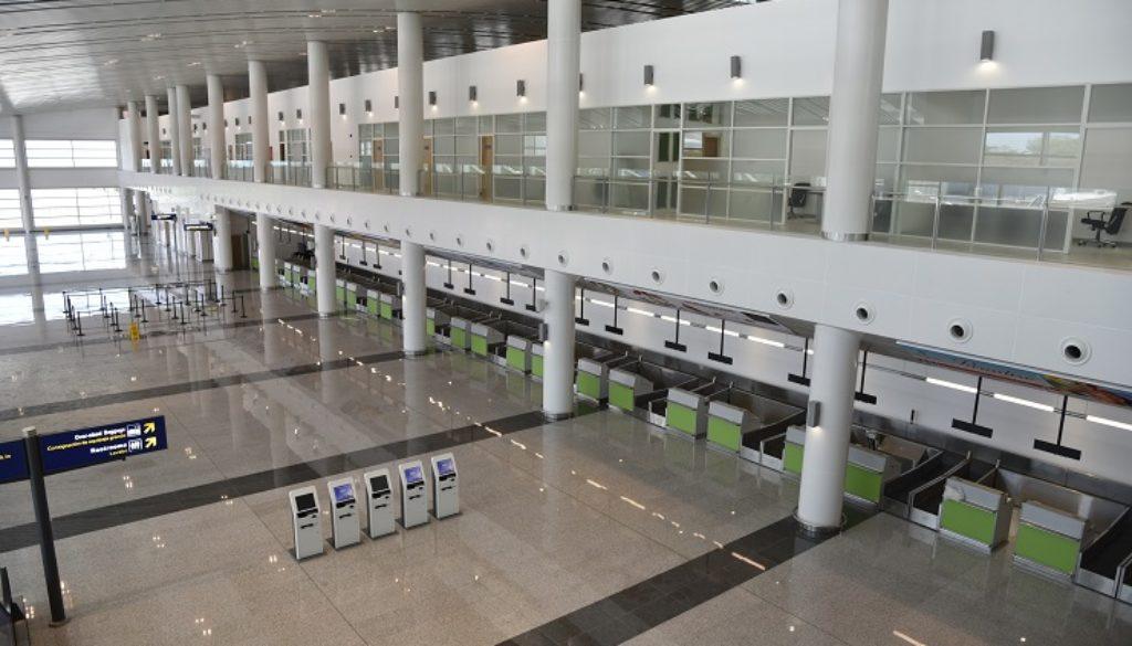 VC-Bird-International-Airport-New-Terminal-Images-5.jpg