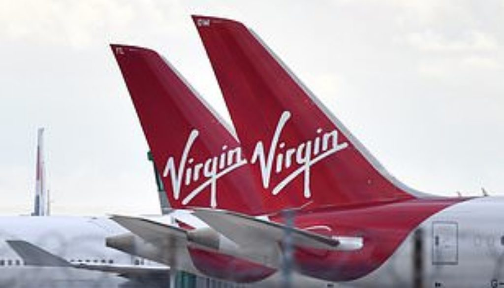 Virgin-Atlantic-has-announced-it-is-to-cut-more-than-3000-jobs-in-the-UK-and-end-its-operation-at-Gatwick-airport..jpg