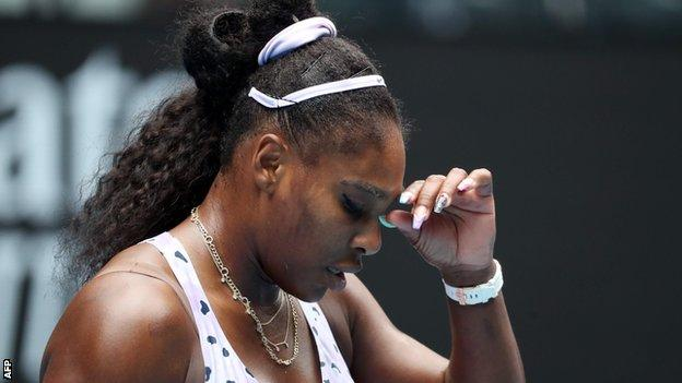 110629577_serena_williams_afp3.jpg