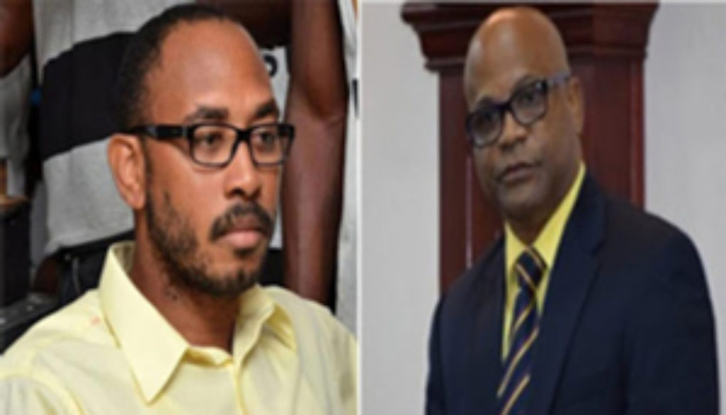 Appeal-Court-confirms-Grant-and-Powell-misappropriated.jpg