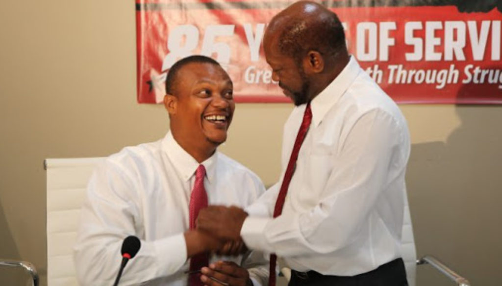 Dr-Geoffrey-I-support-Dr-Douglas-as-Leader-of-the-Opposition.jpg