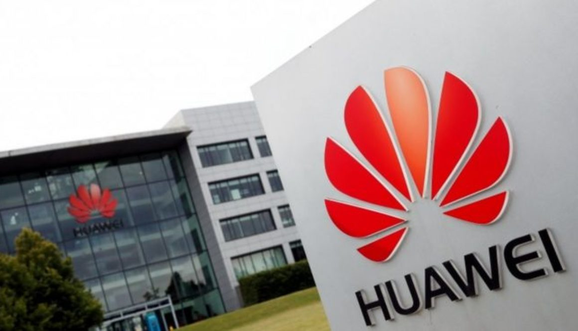 Huawei-China-attacks-UKs-groundless-ban-of-5G-kit.jpg