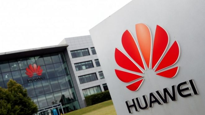 Huawei-China-attacks-UKs-groundless-ban-of-5G-kit.jpg