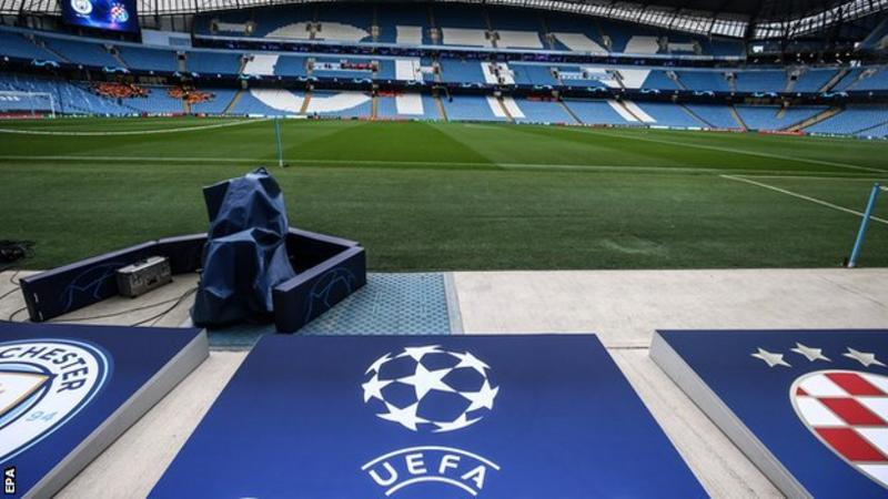Manchester-City-overturn-two-year-ban-from-European-competition-on-appeal-to-Cas.jpg