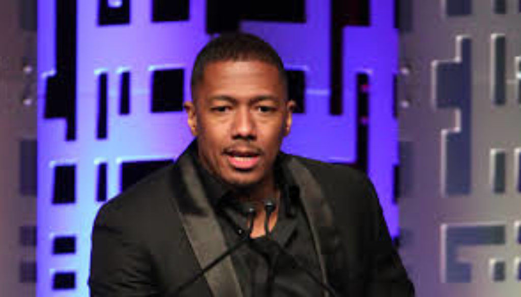 Nick-Cannon-is-keeping-his-job-as-host-of-competition-series.jpg