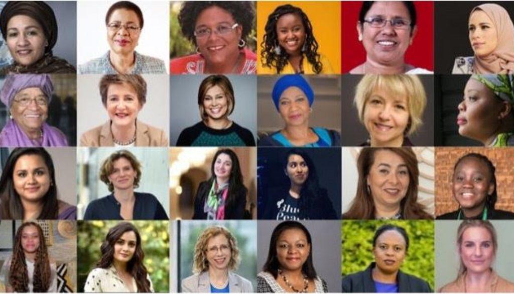 PM-Mottley-for-Women-Rise-For-All-Event.jpg